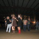 Kinchafoonee Cowboys