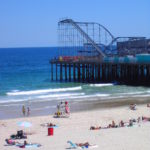 Have you considered Central Jersey for your vacation?