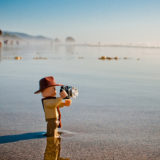 Make Your Family Travel Easier with These Top Tips