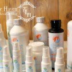 Mommys Club, All In Bundle Review Personal Skin Care Bundle