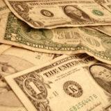 Top 5 Money-Saving Mobile Apps