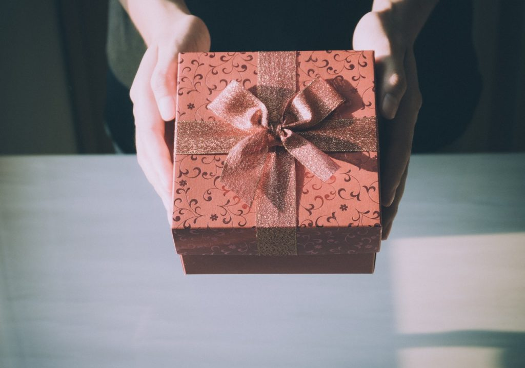 What To Do When The Gift Season Is Upon You: Budget Gift Ideas For All Occasions