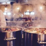 3 Ways To Vastly Improve Your Cooking
