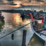 Kuala-ty Housing: Getting on the Malaysian Property Ladder