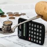 Living Frugally: How To Get More For Less