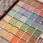 Essential Eyeshadow Tips You Need To Know