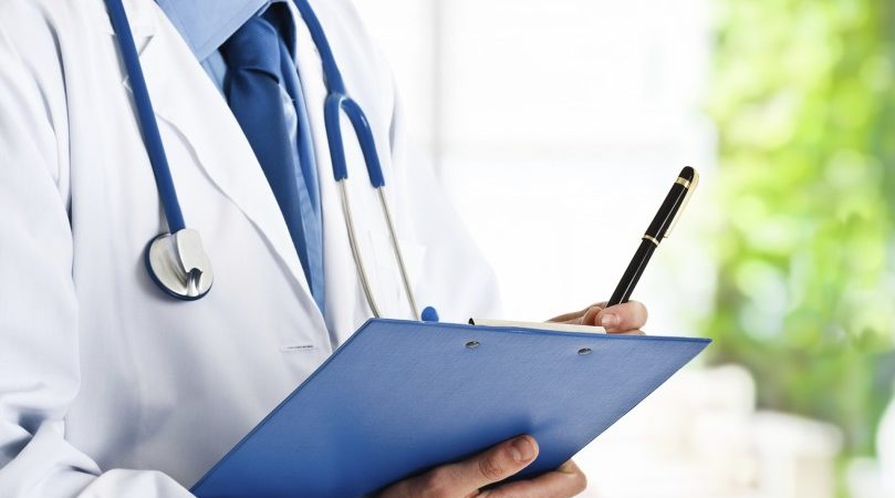 Seven Key Ways Technology Has Improved Healthcare