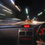 Make Driving As A Parent More Enjoyable With These Top Tips