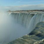 Planning a Niagara Falls Honeymoon on a Budget