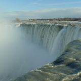 Planning a Niagara Falls Honeymoon on a Budget