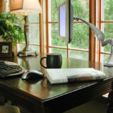 Three Crucial Tips for Creating Your Hybrid Home Office