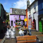 Top 8 Things To Do In Ireland During The Fall Season