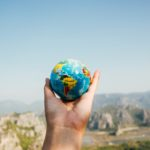 Travelling Abroad with Your Children: Tips to Make it Stress-Free