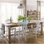 3 Ways To Boost The Design Of Your Dining Room