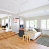 Are You Making The Most Of Your Home?
