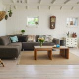 Clever Ways to Organize Your Tiny House: A Room-by-Room