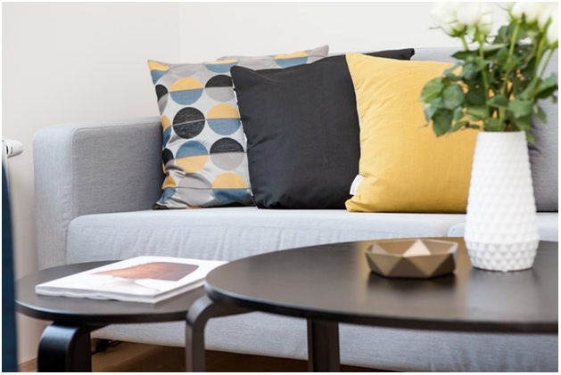 Affordable Decorating Ideas To Make You Fall In Love With Your Condo