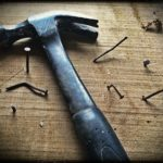 4 Most Common DIY Home Repairs