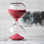 Time Is Precious, Here's How to Make More of It