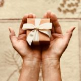 Foolproof Gifts That Everyone Can Appreciate