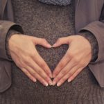 The Emotional First Trimester: What To Expect