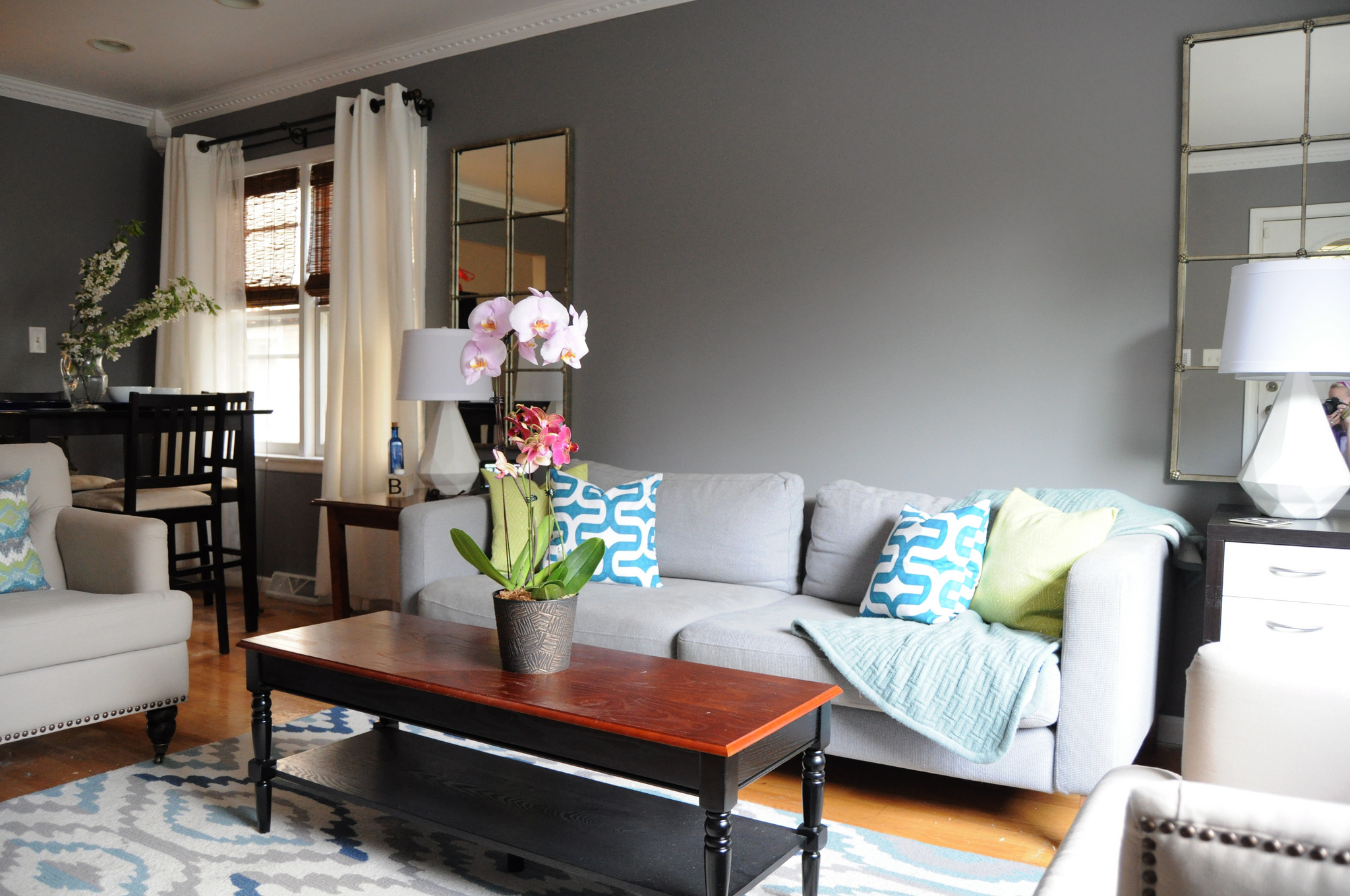 Creating Heavenly Home Interiors Without Breaking The Bank