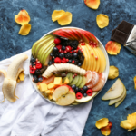 Simple Steps to Help You Fix an Unhealthy Diet