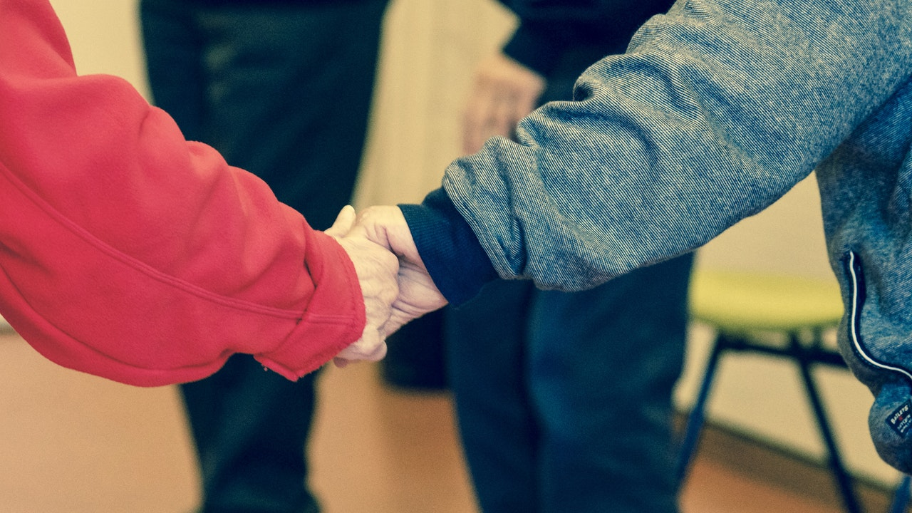 The Vital Steps Towards Becoming A Social Worker