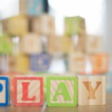 Top 6 toys that will help develop your baby