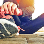 Why Did Your Exercise Plan Fail? We Bet These Are The Reasons