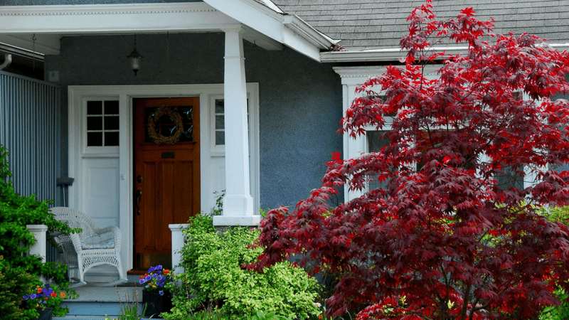 4 People You Need To Boost Home's Curb Appeal
