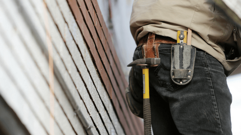 How To Ascertain That You Contractor's Legit Before You Contact Them