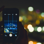 Vacationing with a Smartphone: Here's Why You Can't Leave Home Without It