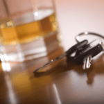 Drinking, Distractions And Being Too Daring: Are You Guilty Of Taking Risks Behind The Wheel?