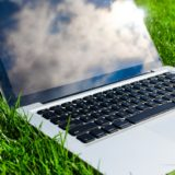 Productive, Yet Placid: Making Your Garden A Place To Work