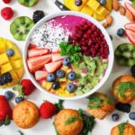 Delicious Summer Breakfast Ideas
