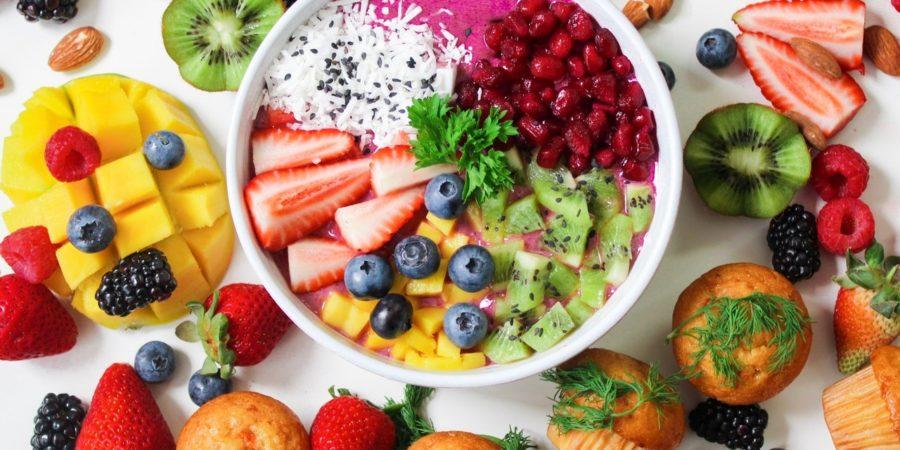Delicious Summer Breakfast Ideas