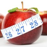 Losing weight when you have thyroid problems