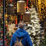 5 ways to be more productive this holiday season