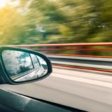 4 Things Your Teenager Needs To Know About Driving