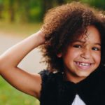 Tips for Encouraging Young Ones to Look After Their Teeth