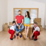 5 Things That Homeowners Are Likely to Overlook When Relocating