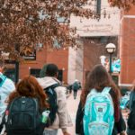 3 Powerful Ways To Make College Easier