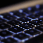 3 Pieces Of Technology That All Online Businesses Need To Use