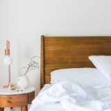 Catch bed bugs before they take over your home