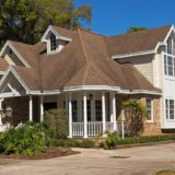 Top 7 Roof maintenance considerations
