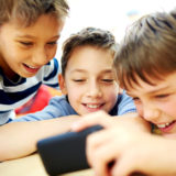BEST PARENTAL CONTROL APP TO MONITOR KIDS IS FAMILYTIME