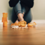 Opiates Depression Treatment: Symptoms & What's Next in Life?