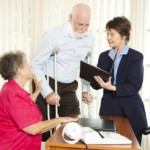 Finding a Personal Injury Attorney in Vancouver