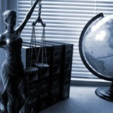 Why Hire Lawyers for Personal Injury in Boulder